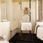 Derag Livinghotel De Medici - Hotel Business Plus Double
