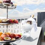 Derag Livinghotel De Medici - Apartment Double Executive