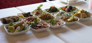2014_07_GKF_MainSlider__0002_gkf_restaurant-356
