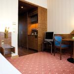 Derag Livinghotel Kanzler - Business