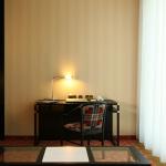 Derag Livinghotel Kanzler - Business Plus
