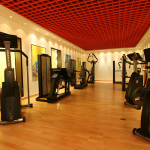 15-Fitness
