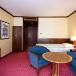 Derag Livinghotel Prinzessin Elisabeth - Business