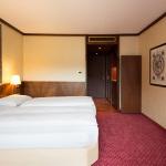 Derag Livinghotel Prinzessin Elisabeth - Business Plus
