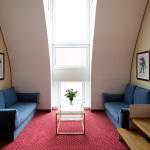 Derag Livinghotel Prinzessin Elisabeth - Deluxe