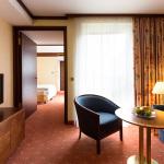 Derag Livinghotel Prinzessin Elisabeth - Superior