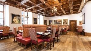 _0008_MED_Restaurant_003