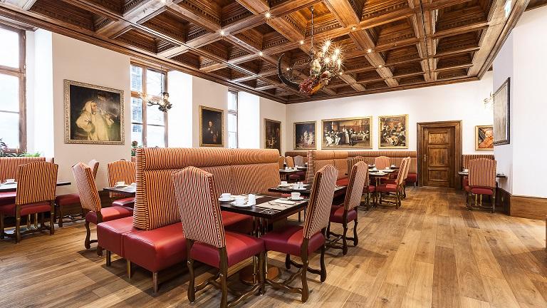 Der Große Sommer Countdown Teil 3 Die Schönsten Cafés In Nrw