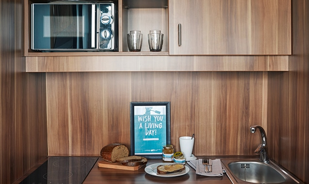 05-lh-duesseldorf-duesseldorf-apartment-superior-0216331-cliving-hotels
