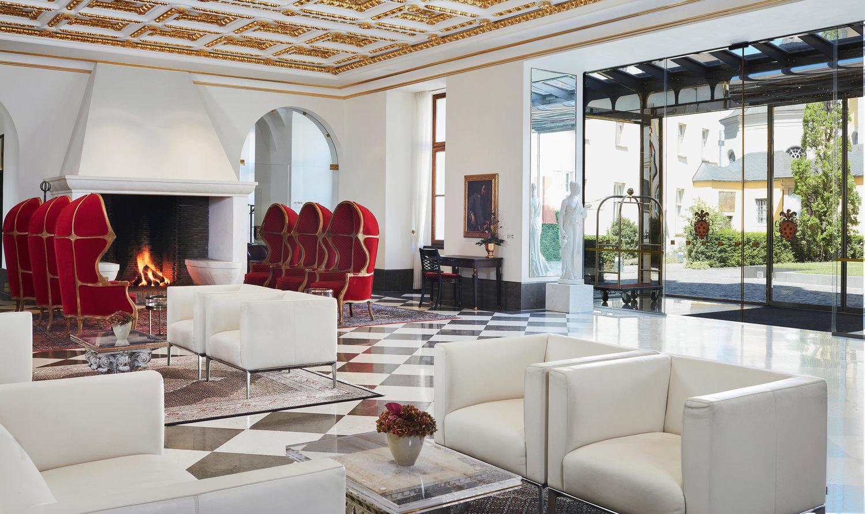Living Hotel De Medici Düsseldorf Serviced Apartments