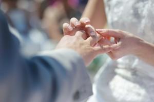 Hochzeitspaare wohnen stilvoll im  Living Hotel De Medici