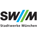 Website_Logo_SWM