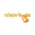 returntome_web