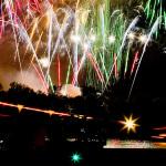 2014_08_BONN_Landingpages__0005_rhein_in_flammen_2012__1_