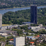 2014_08_BONN_Landingpages__0012_luft_wccb_towers_2009_19
