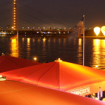 2014_08_DUSCITY_Landingpage__0004_ileadmin-assets-bilder-dmt_bildarchiv_public-Diverse_events-ballongluehen