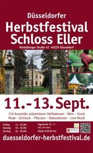 2015-Schloss-Eller-Plakat-A3-k