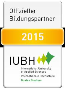 2015_Logo_Praxispartner_rz