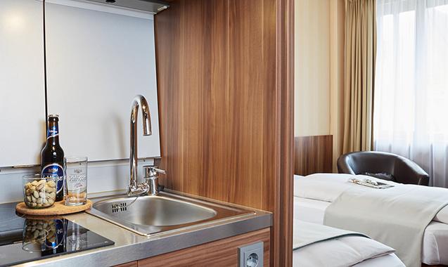26_LH_Düsseldorf_Düsseldorf_Doppel-Business-Plus_0316385_©Living-Hotels