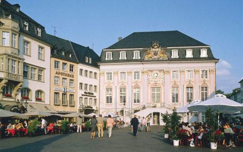 Living Hotel Berlin Am Weissensee
