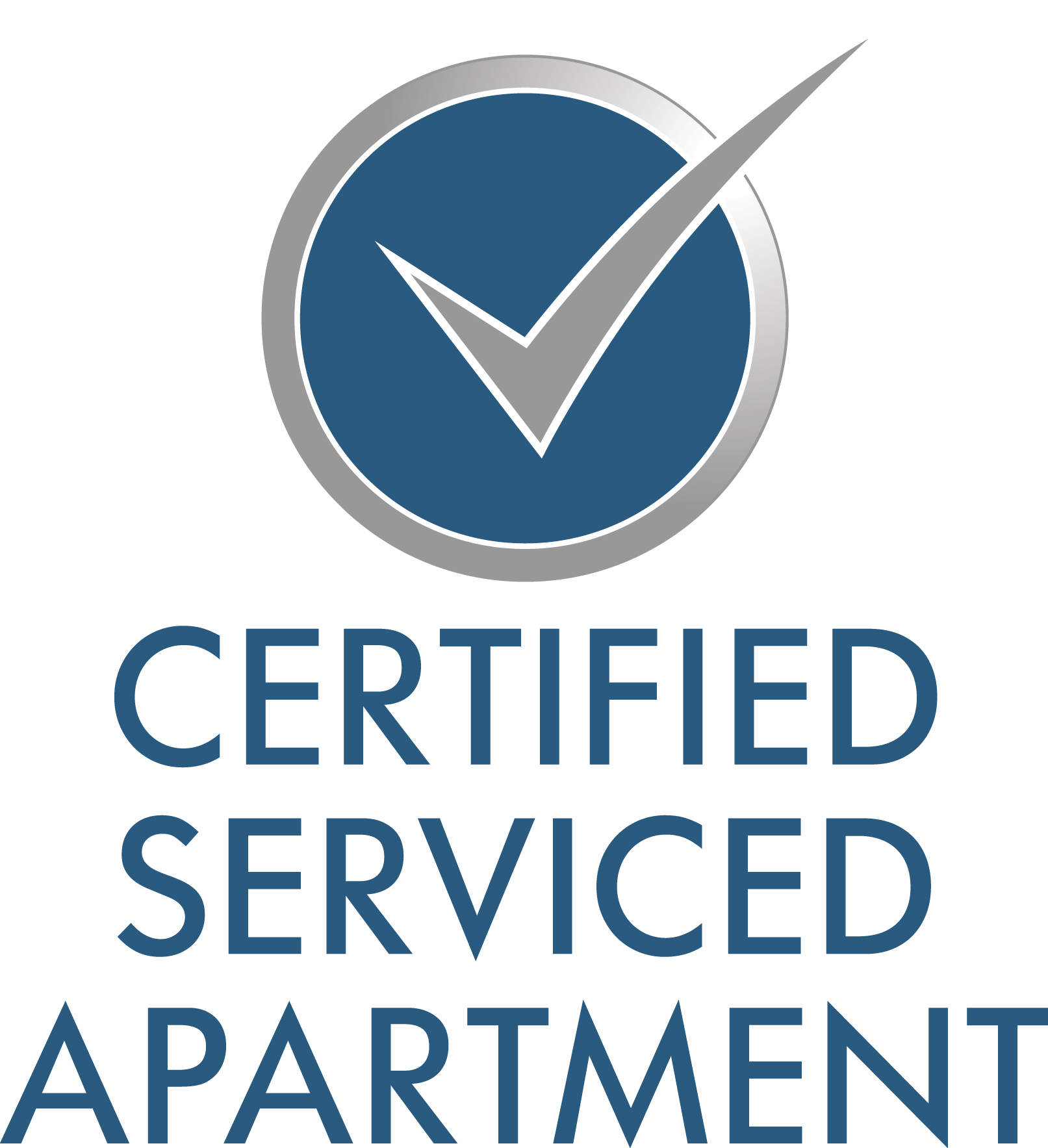 Certification through certified derag livinghotels certified with this seal and thus inspected regularly having a verifiable seal with transparent criteria for business travellers is as logical to us 1betcityfo Choice Image