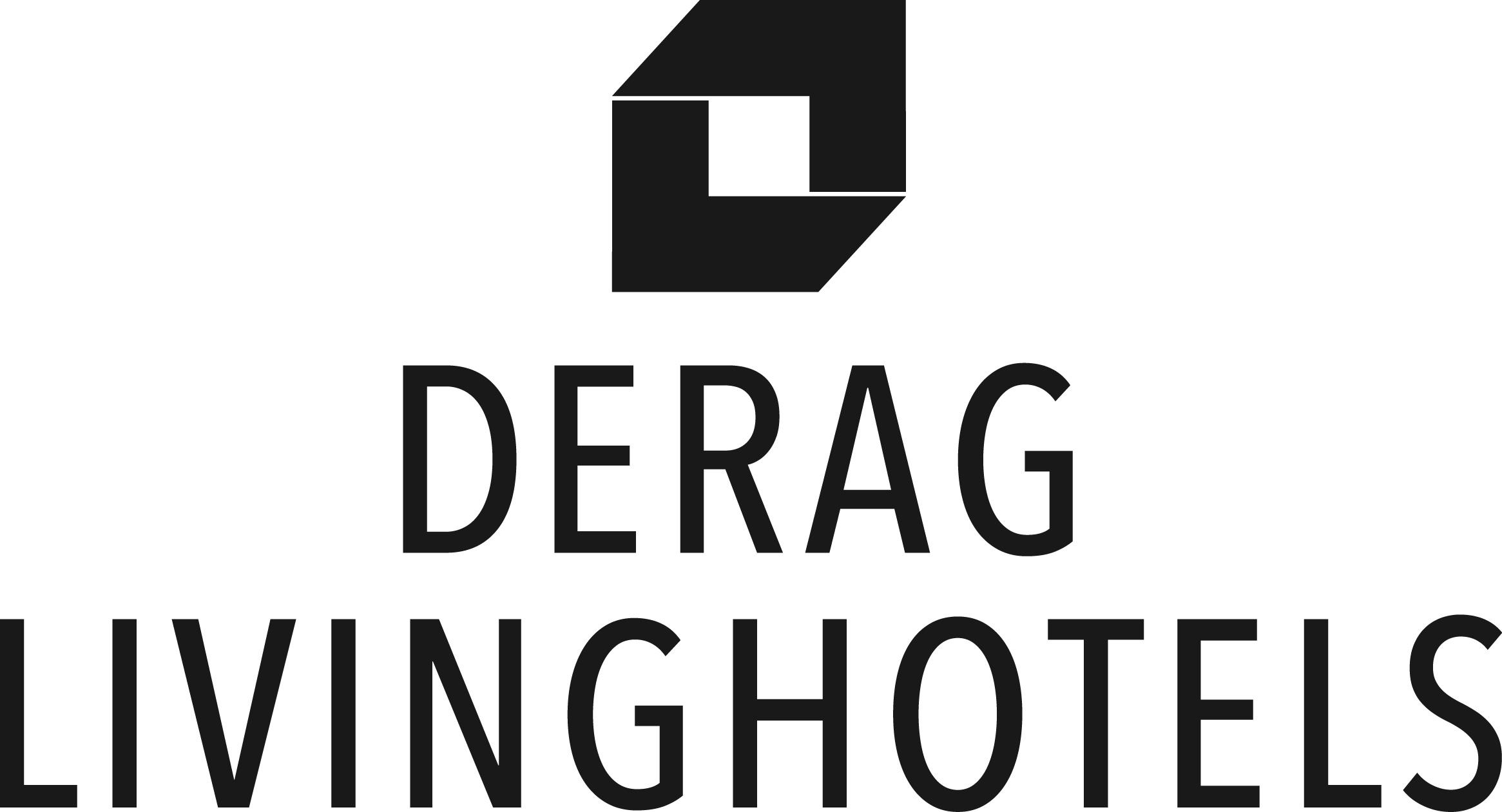 DERAG-Logo_oSL_QZ_CMYK