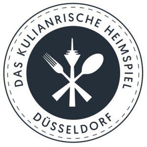 Das_kulinarische_Heimspiel_Logo_klein