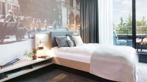 FRA_Deluxe_Single_Apartment_klein