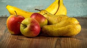 Fit auf Geschäftsreise_Obst_gesunde Ernährung2
