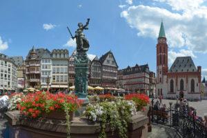 Frankfurt_Altstadt_web