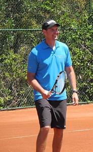 Marc-Kevin Goellner (Foto: Carolin Thiersch)