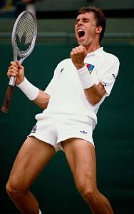 Ivan Lendl (Foto: Carolin Thiersch)