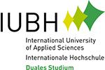 Logo IUBH