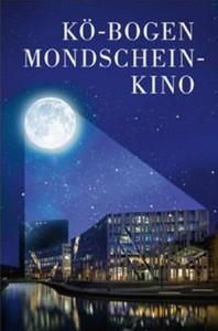 Mondschein-Kino