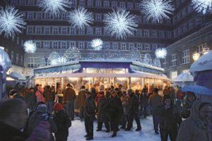 Weihnachtsmarkt_Sternchenmarkt_1_klein