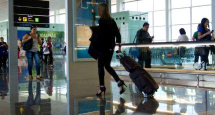 airport-1543009_1920