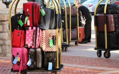 bellman-luggage-cart-104031_1920