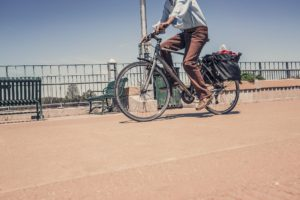 bicycle-362171_1920