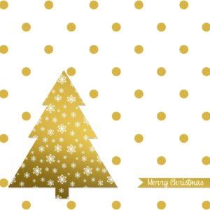 christmas-card-1786799_1920