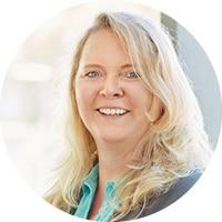 Living Hotels Karriere Claudia Seifert
