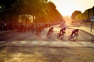 cyclists-601591_960_720