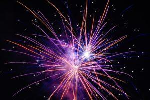 fireworks-1827537_1920