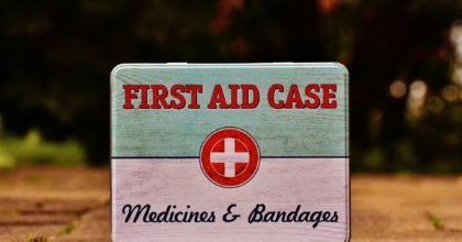 first-aid-1732529_1920