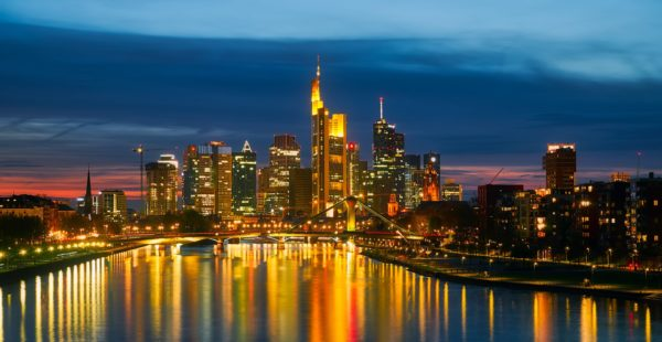 frankfurt-am-main-2263351_1920