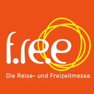Free Reise- und Freizeitmesse München