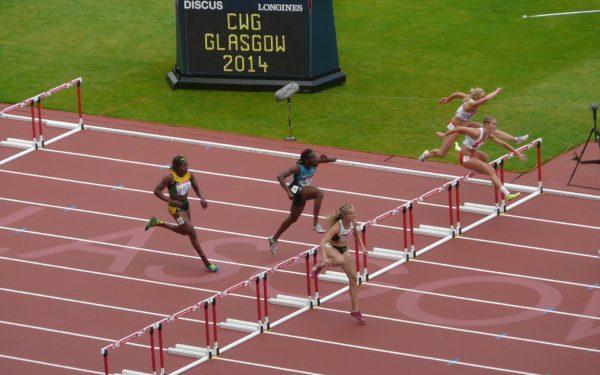 hurdles-508822_1920