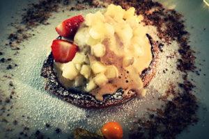 kulinarische-heimspiel-altes-fischerhaus-dessert-1