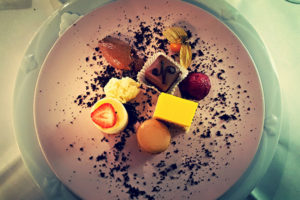 kulinarische-heimspiel-altes-fischerhaus-dessert-2