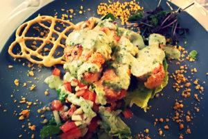 kulinarische-heimspiel-altes-fischerhaus-vorspeise-1