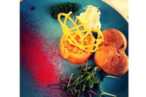 kulinarische-heimspiel-altes-fischerhaus-vorspeise-2